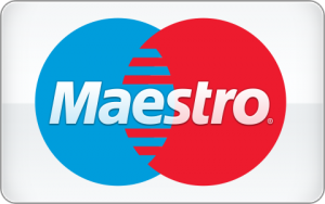 Maestro-v2