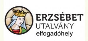 erzsebet_utalvany_elfogado_hely_gyros_kerkyra_etelbar_budapset_eotvos_u_5.
